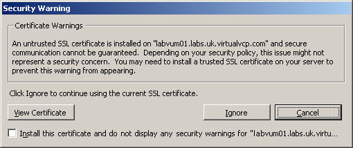replace_ssl_01_cert_warning_01